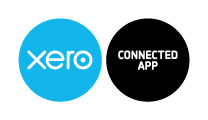 xero-connected-app